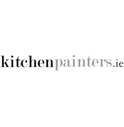 Kitchen-Painters-Logo